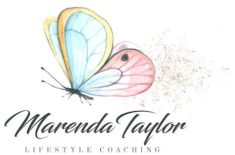 Marenda Taylor